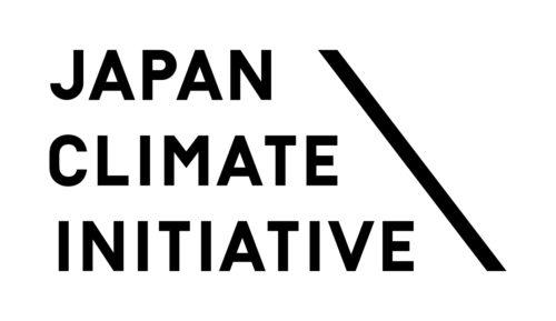 JAPAN CLIMATE INITIATIVE